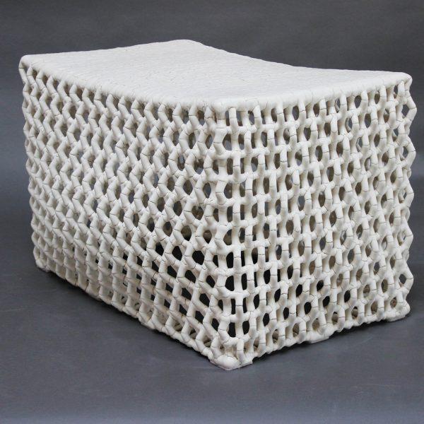 Scott Daniel - Rhombus Table 2
