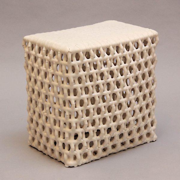 Scott Daniel - Rhombus Table