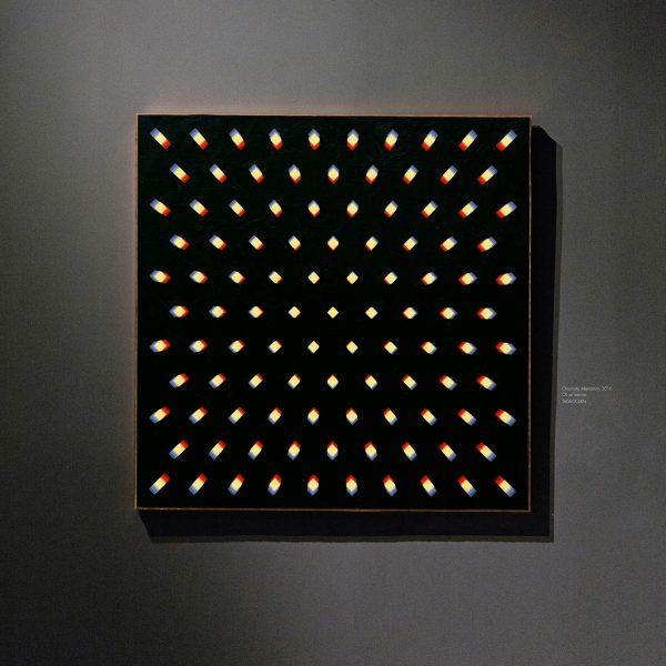 Tadao Cern - 16160e InSitu