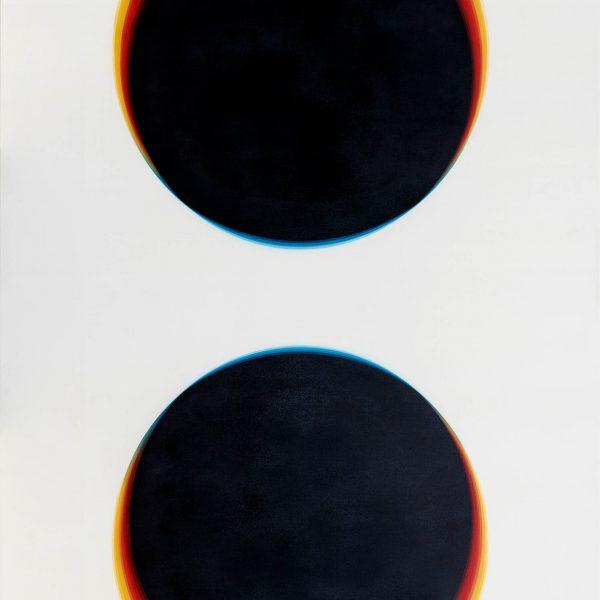 Tadao Cern - 92928f