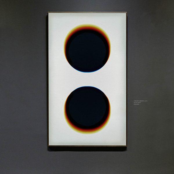 Tadao Cern - 92928f InSitu