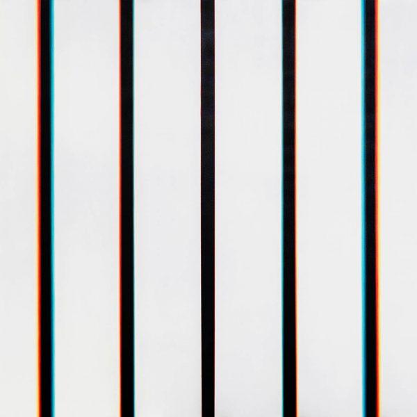 Tadao Cern - c7c7bd