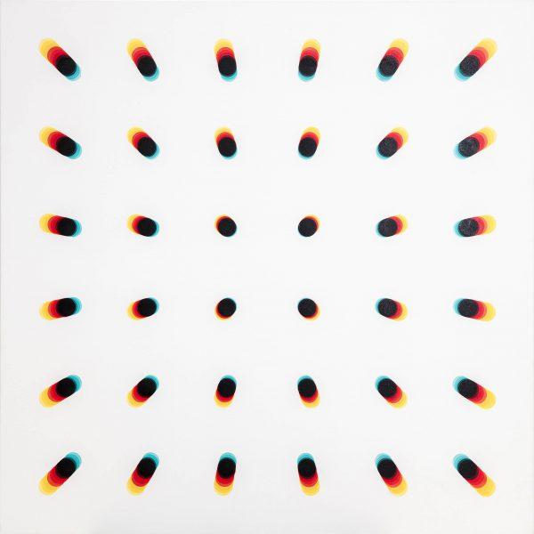 Tadao Cern - e3e0d6