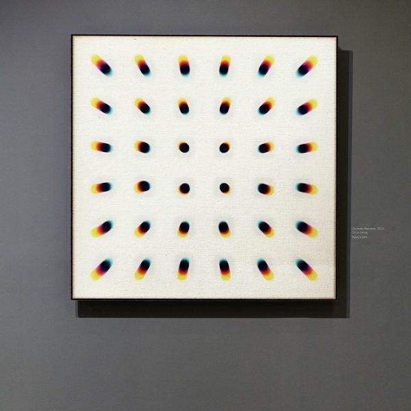 Tadao Cern - e3e0d6 InSitu