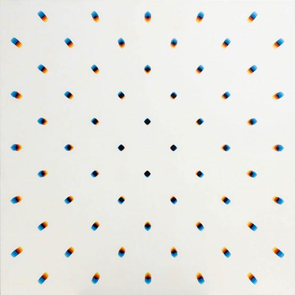 Tadao Cern - e3e2df