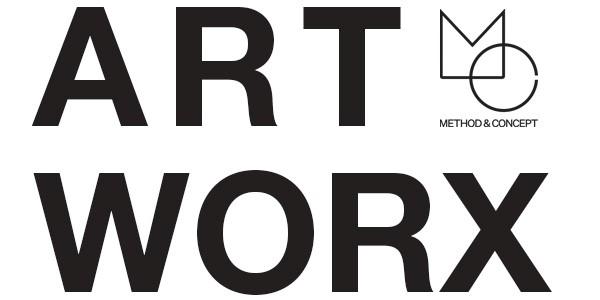 ARTWORK at Method & Concept